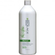 MATRIX BIOLAGE fiberstrong Shampoo - Шампунь для укрепления ломких и ослабленных волос 1000мл