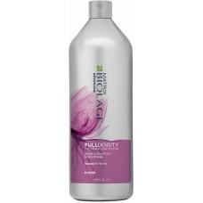 MATRIX BIOLAGE FULL DENSITY Shampoo - Шампунь для тонких волос 1000мл