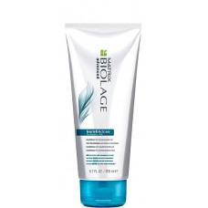 MATRIX BIOLAGE keratindose Conditioner - Кондиционер восстанавливающий для волос 200мл