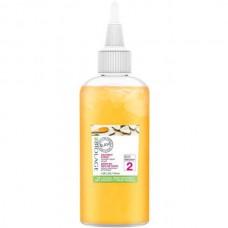 MATRIX BIOLAGE R.A.W. FRESH RECIPES Coconut Syrup - Активатор-сыворотка для восстановления силы волос 118мл