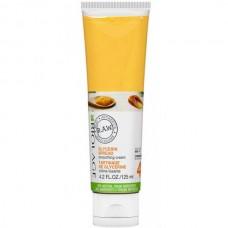 MATRIX BIOLAGE R.A.W. FRESH RECIPES Gylcerin Spread Smooting Cream - Крем-активатор для разглаживания волос 125мл