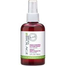 MATRIX BIOLAGE R.A.W. STYLING Spray - Стайлинг-спрей для дисциплины волос 180мл