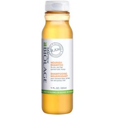 MATRIX BIOLAGE R.A.W. NOURISH Shampoo - Шампунь питающий для волос 325мл