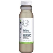 MATRIX BIOLAGE R.A.W. UPLIFT Shampoo - Шампунь для придания объема 325мл