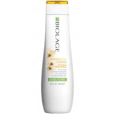 MATRIX BIOLAGE SMOOTH PROOF Shampoo - Шампунь для непослушных и вьющихся волос 250мл