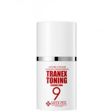 MEDI-PEEL Tranex toning 9 essence dual - Тонизирующая эссенция для лица 50мл