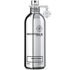 Montale Sandflowers - Монтель парфюмированная вода 20 мл