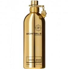 Montale Santal Wood - Монтель парфюмированная вода 20 мл