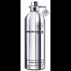 Montale Soleil De Capri - Монтель парфюмированная вода 20 мл