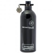 Montale Steam Aoud - Монтель парфюмированная вода 20 мл