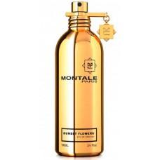 Montale Sunset Flowers - Монтель парфюмированная вода 20 мл