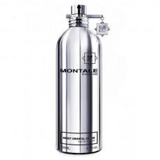 Montale Sweet Oriental Dream - Монтель парфюмированная вода 20 мл