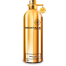 Montale Sweet Vanilla - Монтель парфюмированная вода 20 мл