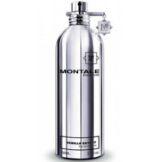 Montale Vanilla Extasy - Монтель парфюмированная вода 20 мл