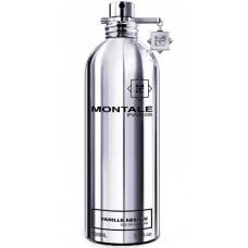 Montale Vanille Absolu - Монтель парфюмированная вода 20 мл