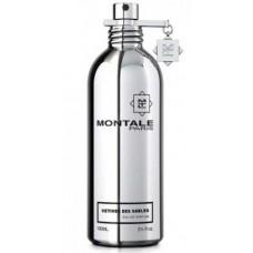 Montale Vetiver Des Sables - Монтель парфюмированная вода 20 мл