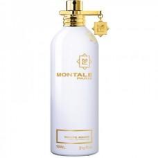 Montale White Aoud - Монтель парфюмированная вода 20 мл