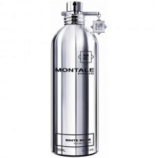 Montale White Musk - Монтель парфюмированная вода 20 мл
