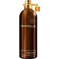 Montale Wild Aoud - Монтель парфюмированная вода 20 мл
