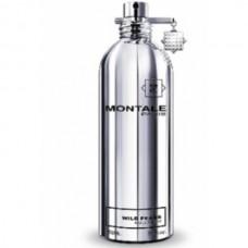 Montale Wild Pears - Монтель парфюмированная вода 20 мл