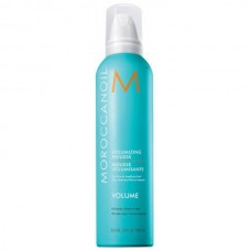Moroccanoil Volumizing Mousse - Мусс для объема волос 250 мл