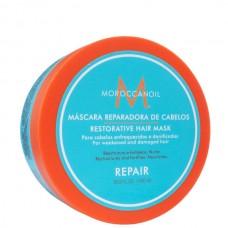 Moroccanoil Repare Hair Mask - Восстанавливающая маска для волос 500 мл