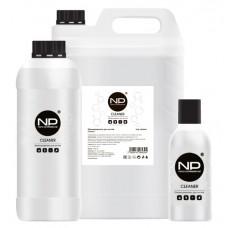 nano professional CLEANSER - Обезжириватель для ногтей 5000мл