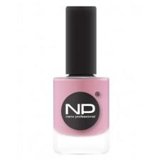 nano professional Nail Polish Armour - Армирующее покрытие для ногтей 15мл