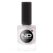 nano professional Nail Polish Gold Extract - Укрепляющая сыворотка 15мл