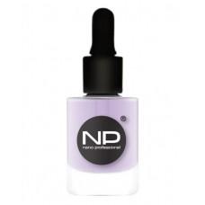 nano professional Nail Polish May Lily - Масло для кутикулы 15мл