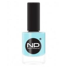 nano professional Nail Polish Mint - Гель для удаления кутикулы 15мл