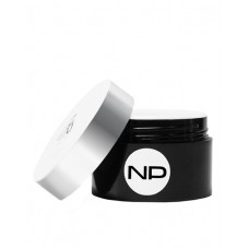 nano professional Nail Polish New Life - Пудра для ремонта натуральных ногтей 15мл