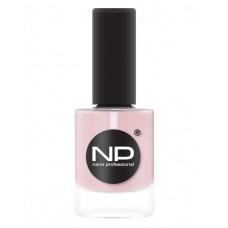 nano professional Nail Polish Strong - Укрепляющая сыворотка для ногтей 15мл