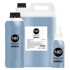 nano professional NATURAL CARE - Очищающие средство 5000мл