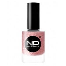 nano professional NP - Цветной лак для ногтей P-704 дерзкий поцелуй 15мл