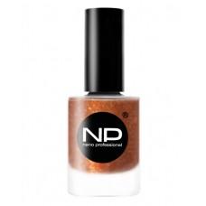 nano professional NP - Цветной лак для ногтей P-705 храм солнца 15мл