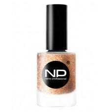 nano professional NP - Цветной лак для ногтей P-706 cокровище нации 15мл