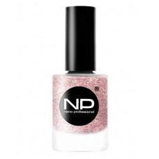 nano professional NP - Цветной лак для ногтей P-707 стратегический запас 15мл