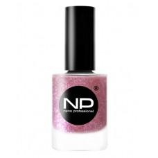 nano professional NP - Цветной лак для ногтей P-708 удивительное рядом 15мл