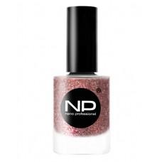 nano professional NP - Цветной лак для ногтей P-709 энергоблеск 15мл