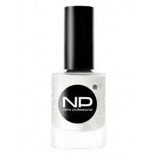 nano professional NP - Цветной лак для ногтей P-711 дыхание метели 15мл
