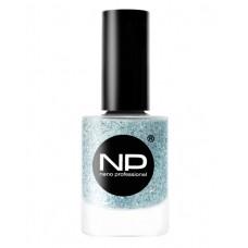 nano professional NP - Цветной лак для ногтей P-712 мировой океан 15мл