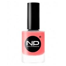 nano professional NP - Цветной лак для ногтей P-901 любовь с препятствиями 15мл