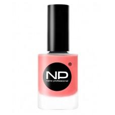 nano professional NP - Цветной лак для ногтей P-902 кукла Барби 15мл