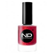 nano professional NP - Цветной лак для ногтей P-904 карьеристка 15мл