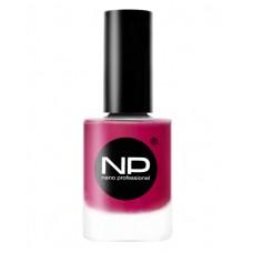 nano professional NP - Цветной лак для ногтей P-905 улица Бурбон 15мл