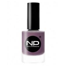 nano professional NP - Цветной лак для ногтей P-907 командный дух 15мл