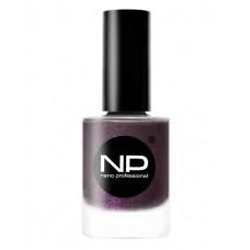 nano professional NP - Цветной лак для ногтей P-908 в ритме самбы 15мл