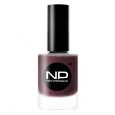 nano professional NP - Цветной лак для ногтей P-909 парадоксальный 15мл