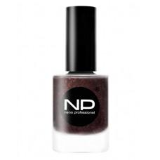 nano professional NP - Цветной лак для ногтей P-910 почти космос 15мл